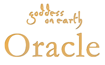 LOGO%20Oracle_edited.png