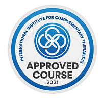 IICT Approved Course Logo.png