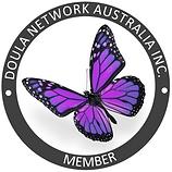 Doula Network Australia Badge.png