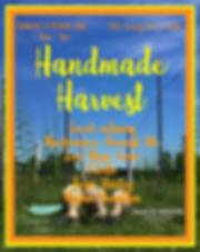 handmadeharvest.jpg