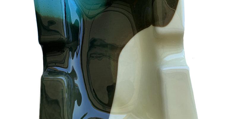 Vanilla Ashtray - Large