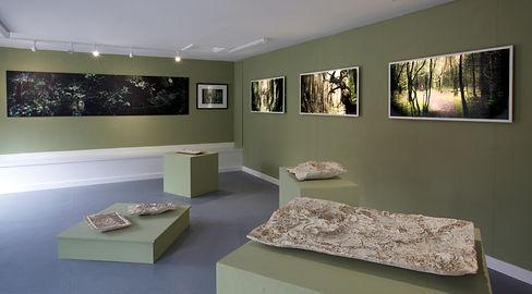 Residuum Exhibition 2.jpg