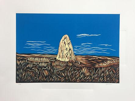 Land rock sky 1.jpg