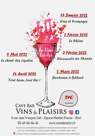Image in vino veritas.png