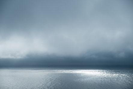 North Yorkshire Photographer Rachel Rimell The Calm.jpg