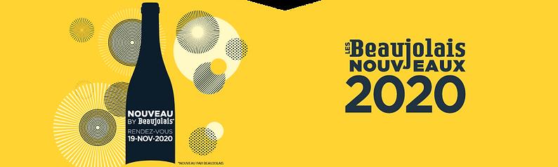 beaujolais nouveaux 2020.png