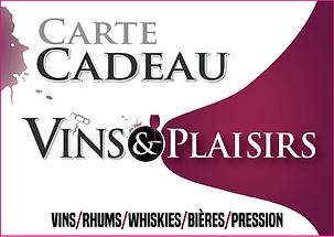 CARTE CADEAU VP 21.png