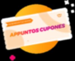 CUPONES3.png