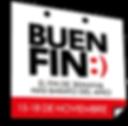 Logo_Buen_Fin.png
