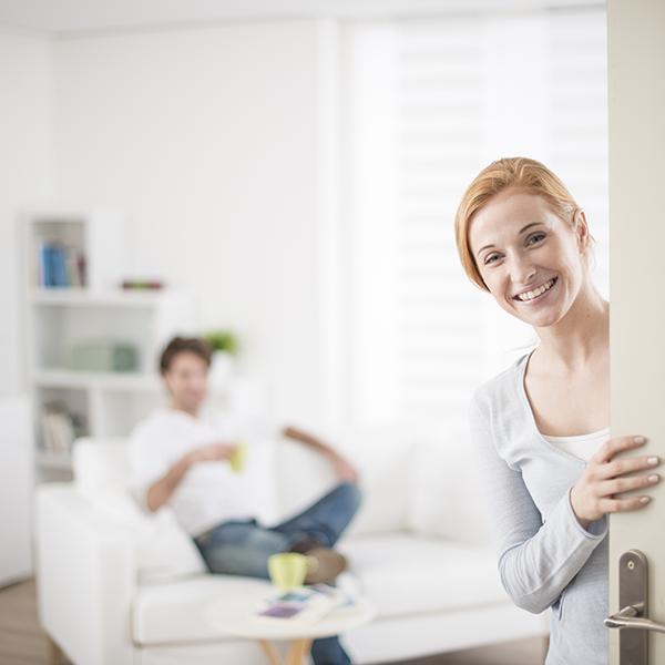 Huisbezoek kinesitherapie
