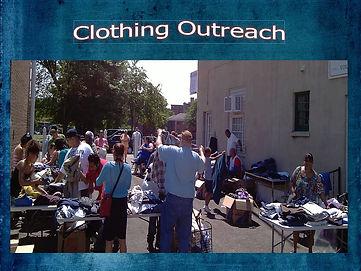 clothing outreach.jpg