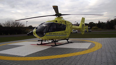 Medicine aviation.jpg