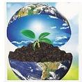 worldcare logo1 (2).jpeg