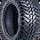 Thumbnail: Dakar M/T III tire size 40x15.50r28