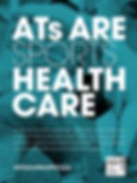 sm natm_atsare_sportshealthcare.jpg