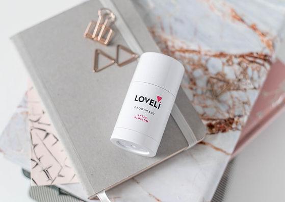 LOVELI deodorant - Your Style.jpg