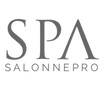 LOGO SPA GRIJS - Your Style.png