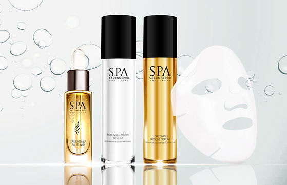 SPA webshop pagina1 - Your Style.jpg