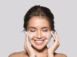 Facewash.jpg