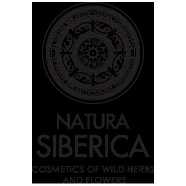 NaturaSiberica_Logo.png