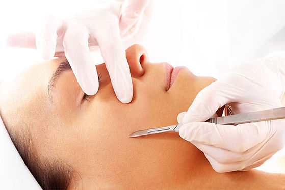 SPA DERMAPLANING - Your Style.jpg