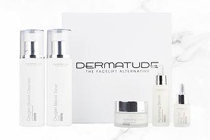 Dermatude - skincare set.jpg
