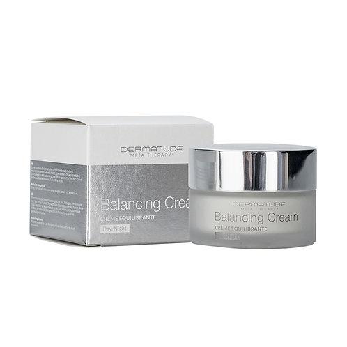 Dermatude Balancing Cream
