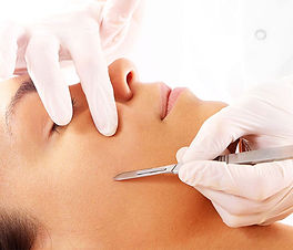 DERMAPLANING - Your Style.jpg