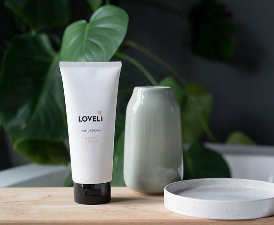 LOVELI body care - Your Style.jpg