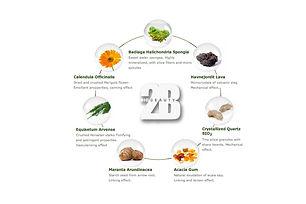 biopeeling ingredienten.jpg
