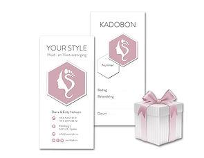 Kadobon.jpg
