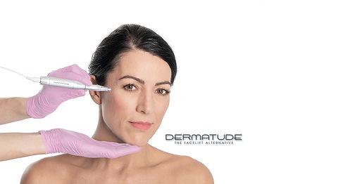 Website Dermatude - huidverbetering.jpg