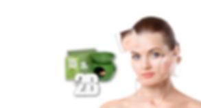 Website 2b bio peeling - huidverbetering