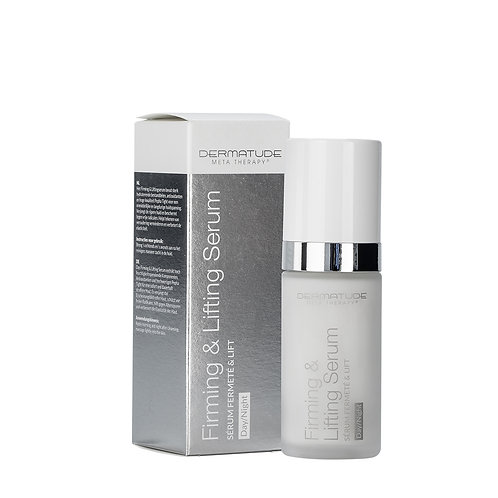 Dermatude Firming & Lifting Serum