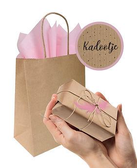 KADO webshop - Your Style.jpg