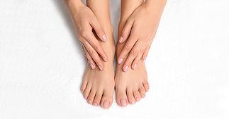 Gelish handen en voeten.jpg