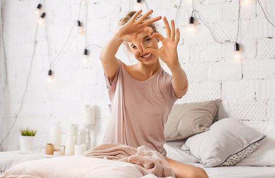 Loveli natuurlijke huidverzorging - Your