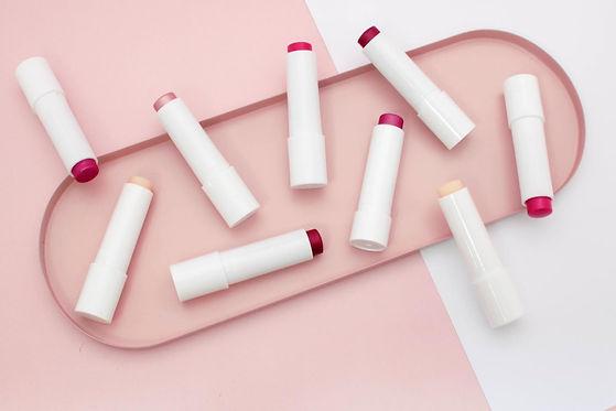 LOVELI lip care - Your Style.jpg