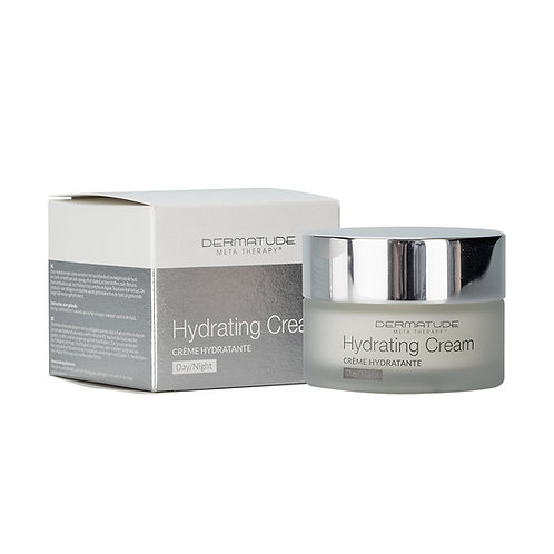 Dermatude Hydrating Cream