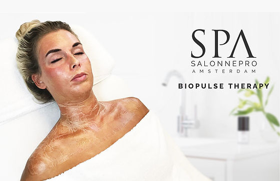 SPA BIOPULSE THERAPY - Your Style.jpg