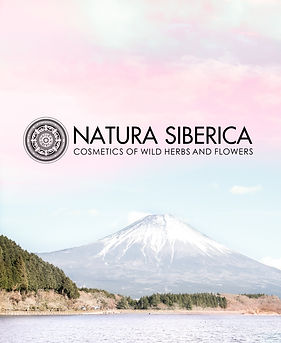 NATURA SIBERICA webshop - Your Style.jpg