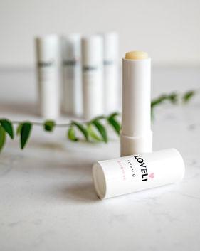 LOVELI lip care producten - Your Style.j
