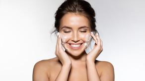 How to: reinigen gezicht