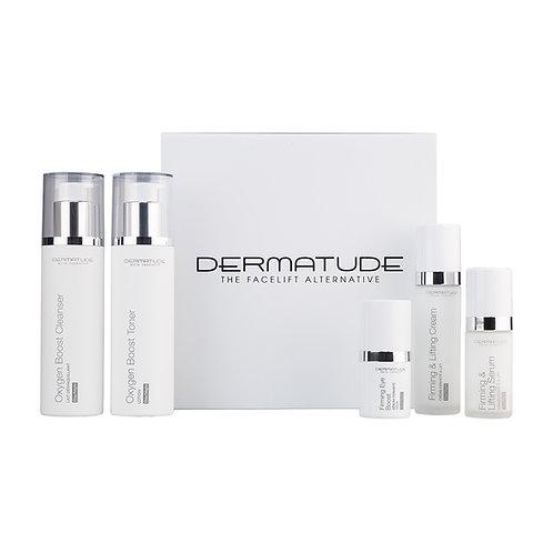 Dermatude Firming & Lifting Skin Care Set