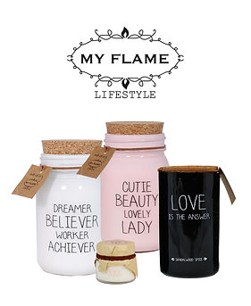 MY FLAME webshop - Your Style.jpg