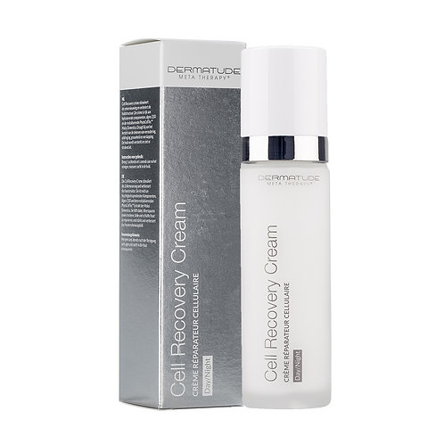 Dermatude Cell Recovery Cream