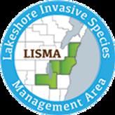 LISMA Logo.png