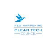 NH-Clean-Tech-Counsil (1).jpg