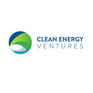 Clean Energy Ventures