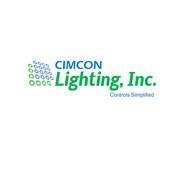 Cimcon Lighting Inc.